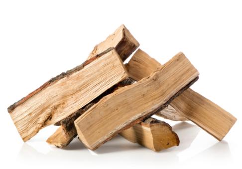 livraison, bois, qualité